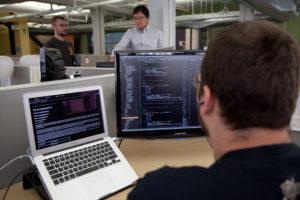 SEO Linkbuilding software development